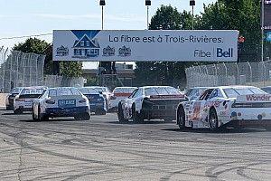 Watch: Live coverage of Grand Prix de Trois-Rivières
