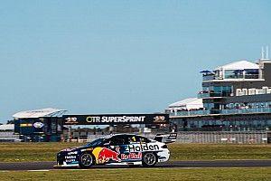 The Bend wil GP Australië als Melbourne onmogelijk is door corona