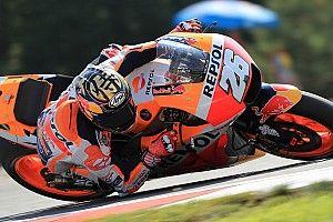 KTM hoopt op Pedrosa als MotoGP-testrijder in 2019