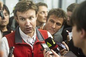"""Silverstone-Absage: """"Ernsthafte Untersuchung"""" angekündigt"""
