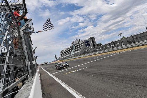 Ferrari Challenge Europe, Nurburgring: Schirò domina il Trofeo Pirelli, Weiland si impone in Coppa Shell