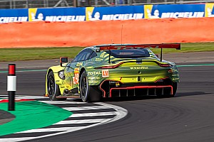 Aston Martin yeni yatırımcılarla görüşmeler yapıldığını doğruladı