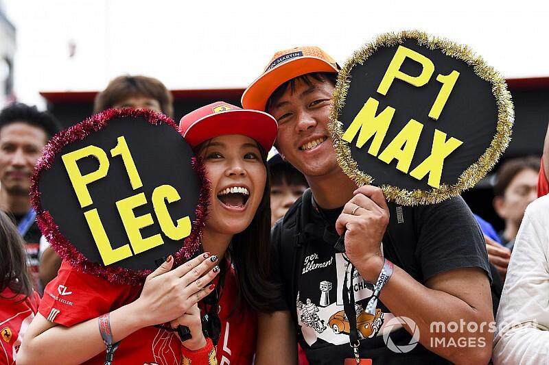 Az FIA versenyigazgatója nincs oda a kétfutamos F1-es hétvégékért