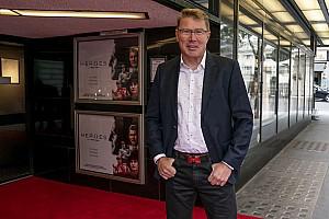 Hakkinen szerint 2020 Bottas éve lehet, amikor megszerzi a világbajnoki címet