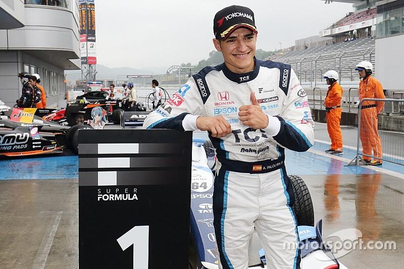IndyCar 2020 hot topics: Has Coyne found a megastar in Palou?
