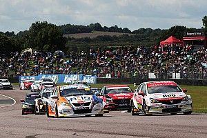 İngiltere, motor sporlarını 4 Temmuz'da tekrar başlatmayı planlıyor