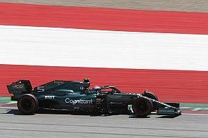 Hivatalos: döntöttek a stewardok a Vettel-Alonso esetről!
