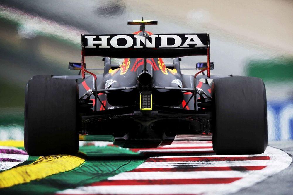 Red Bull zet bij nieuw F1-motorreglement in op emotie