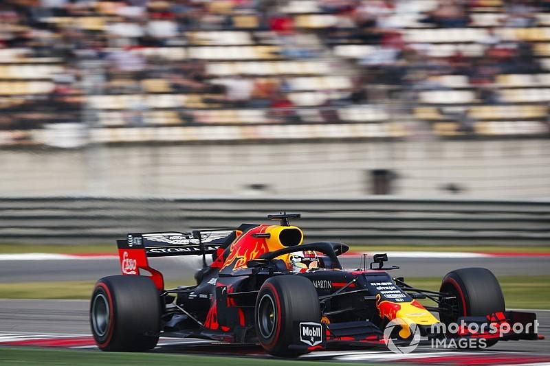 """Newey: """"Verstappen haalt net als Alonso en Senna meer uit auto"""""""