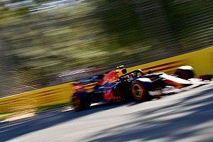 Fotogallery F1: le Qualifiche del Gran Premio d'Australia 2019