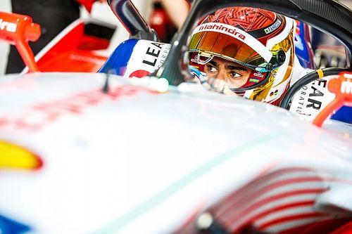 Drámai és rendkívül látványos futamot nyert meg Bird Wehrlein előtt a Formula E-ben: rengeteg büntetés Chilében