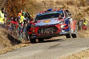"""Monte-Carlo : Loeb vise """"un résultat encore meilleur"""" qu'en 2019"""