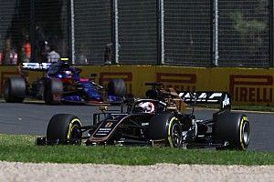Renault: B takımları, F1'in 2021 vizyonu için birer tehlike