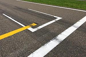 """""""Körforgalom"""" kerülhet az vietnami F1-es pályába"""