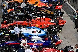 Egyelőre a Kínai Nagydíj lehet az egyetlen biztos F1-es futam Európán kívül?
