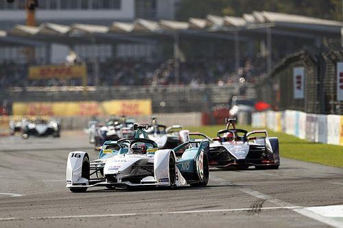 A versenyzői panaszok ellenére kitart az új szabályok mellett a Formula E