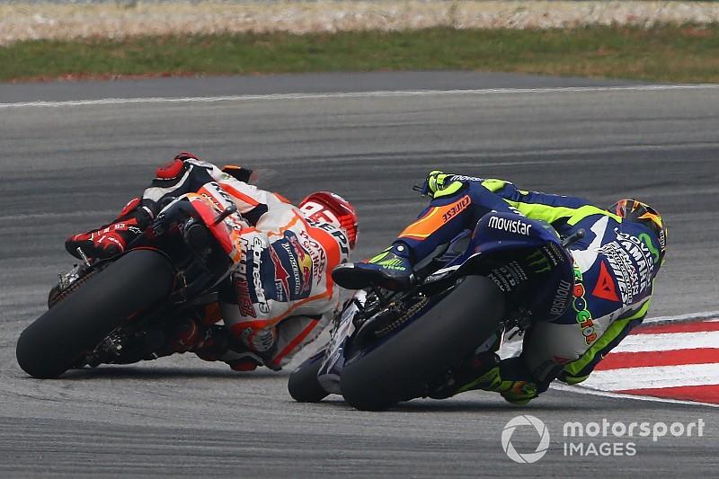 Ufficiale: l'Indonesia entrerà a far parte dei calendari di MotoGP e Superbike dal 2021