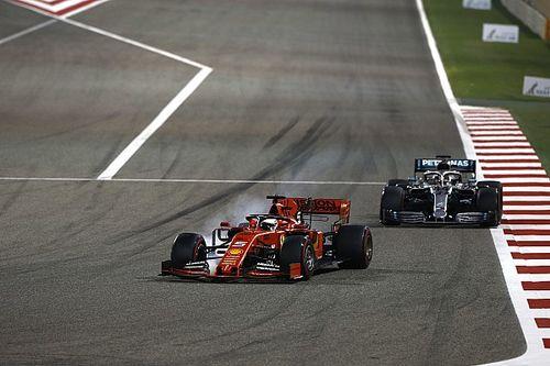 Ferrari, FIA'yı şikayet etmeye hazırlanıyor!