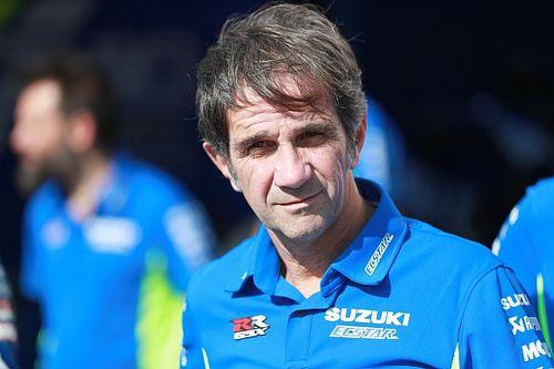 «Я сам ни одной гонки не видел». Бриаторе поддержал назначение Бривио в Renault