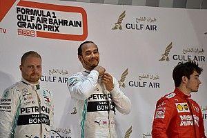 Kulisszatitkok Bahreinből: szakáll-elmélet és Leclerc kegyes hazugsága