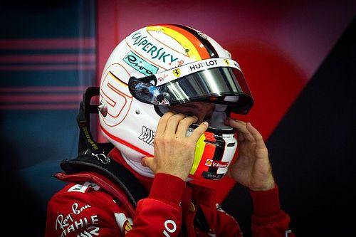Formel 1 2019: Aktueller WM-Stand nach dem 2. Rennen in Bahrain