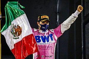 REPORT LIVE F1: commentiamo il GP di Sakhir