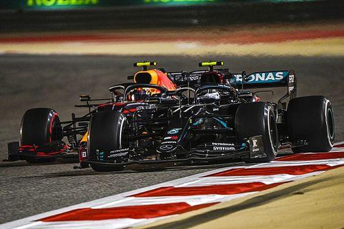 Red Bull: Las lecciones del año pasado serán clave para 2021