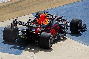 Preview: Vijf thema's om naar uit te kijken in F1-seizoen 2021