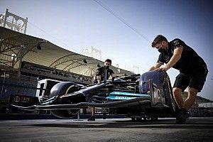 Why entrepreneurism is still alive in motorsport