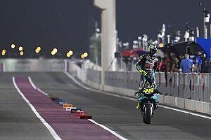 En Vivo: la carrera del GP de Qatar de MotoGP 2021