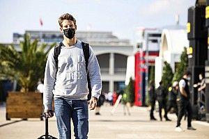 Az IndyCar-csapattulajdonos sokatmondó kijelentést tett Grosjeanról