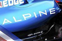 Renault segue la filosofia Mercedes per il motore 2022?