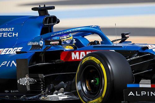 """De la Rosa : Alonso n'a """"pas d'autres distractions"""" que la course"""
