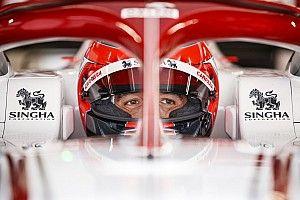 Kubica, İspanya GP'nin ilk seansında piste çıkacak