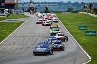 TABELA: Camilo segue na liderança da Stock Car; dez pilotos vão a Interlagos vivos na luta pelo título