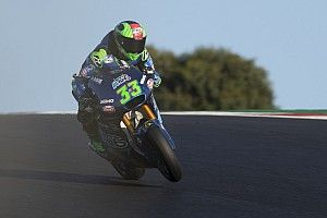 Bastianini wereldkampioen na intense race, Gardner wint eerste GP
