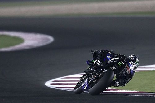 MotoGP Doha Grand Prix qualifying - Start time, how to watch & more