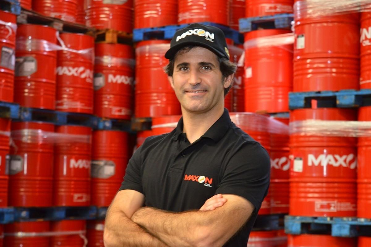 Sérgio Jimenez anuncia retorno à Stock Car para temporada 2020