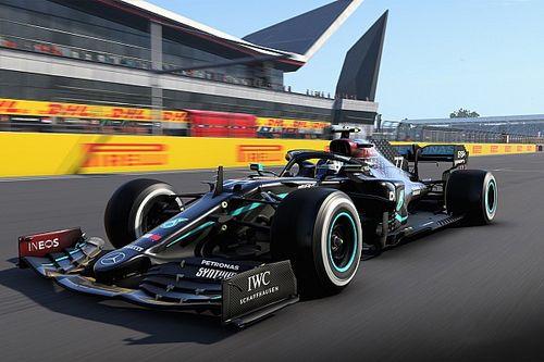 Aandeelhouders Codemasters stemmen in met overname door EA