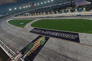 eNASCAR Heat Pro League heads to Iowa for Round 7