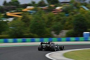 Formula 1 takımları hâlâ motor oyunlarından şüphe duyuyorlar