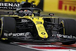 """Renault: """"Protest tegen Racing Point gaat om toekomst van F1"""""""