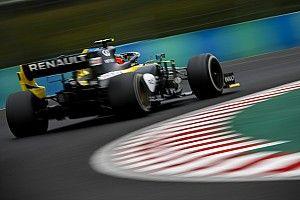 Marko: 2022-ben a Renault vagy a McLaren is az élen lehet…