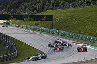 """Brawn: Ferrari debe solucionar de forma """"urgente"""" sus problemas"""