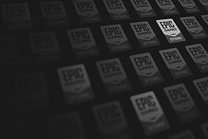 Ezúttal két pazar ingyenes játékkal köszönt be az Epic Games Store