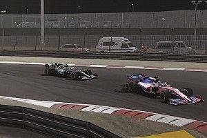 Vijf Formule 1-coureurs rijden mee in tweede Virtual Grand Prix