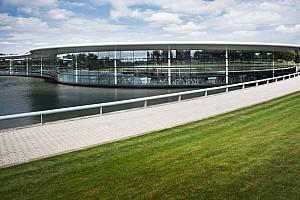 Összetűzésbe került kötvényeseivel a McLaren – mégsem tehetik pénzzé az ikonikus modelleket?