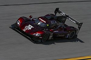 "Mazda cutting to one car has ""positives and negatives"""