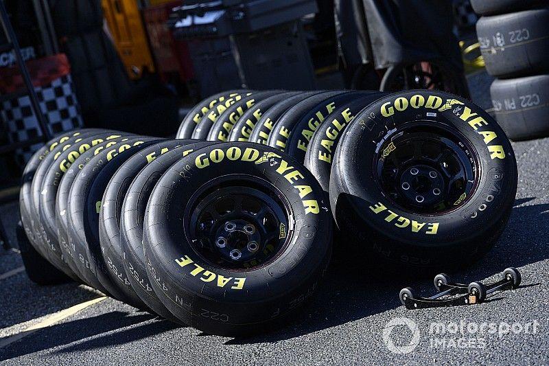 Goodyear regresará a las 24 horas de Le Mans y el WEC en 2020