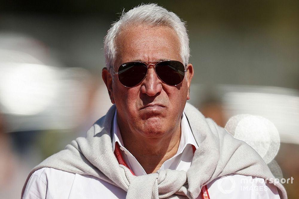 Официально: Стролл возглавит Aston Martin 20 апреля, команду Racing Point переименуют